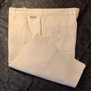 ♟Men's Quicksilver shorts size 38♟